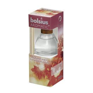 Bolsius Holzduftstäbchen 45ml Diffuser Limited Edition