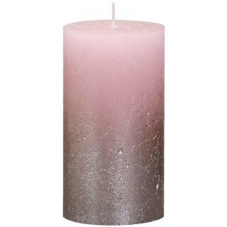 pastell pink